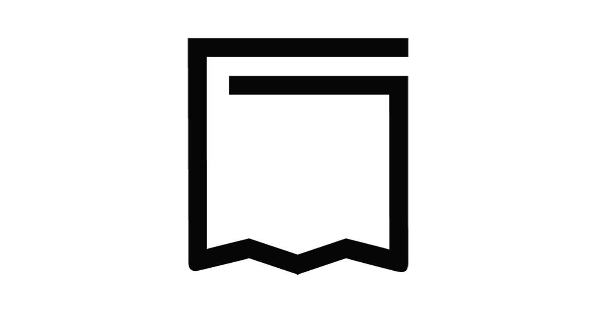 BCCKS情報局::誰でもカンタンに紙と電子書籍の作成・販売ができるBCCKS