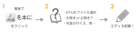 import_01