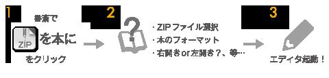 import_02