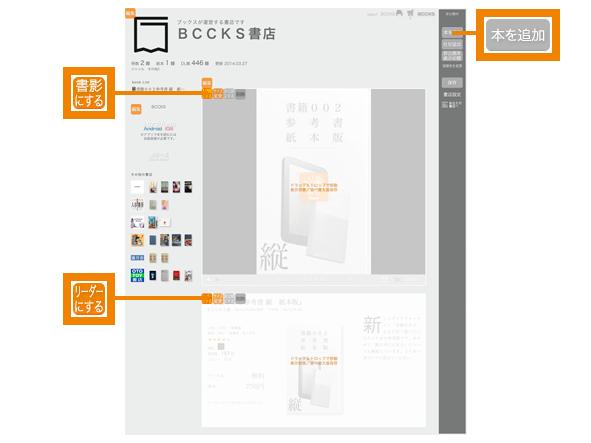 store_embedreader